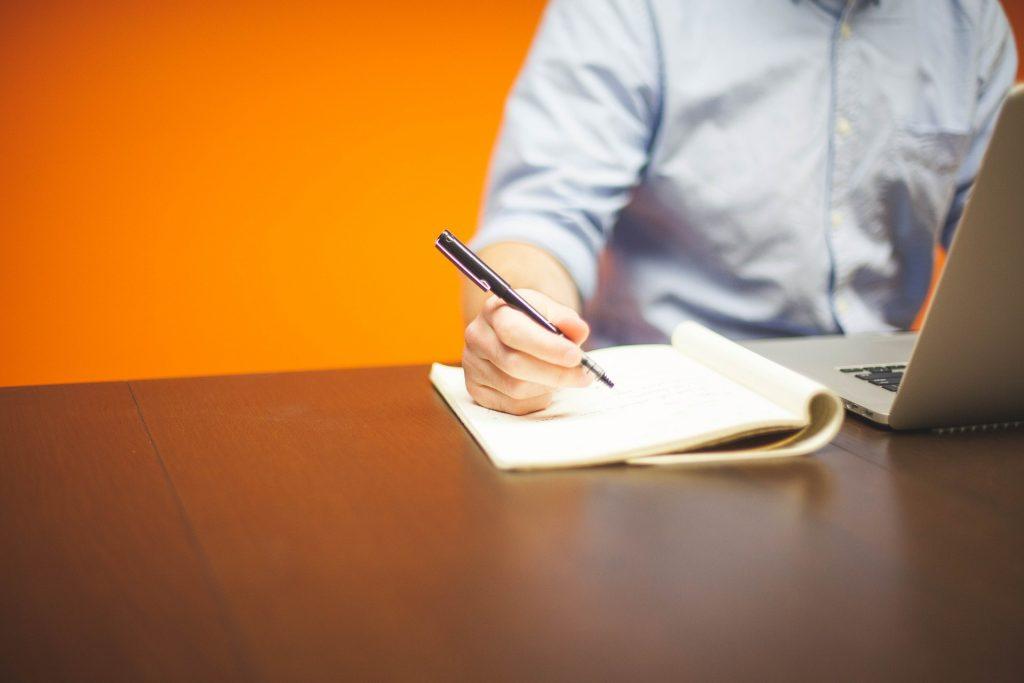 10 tips til at starte op som iværksætter
