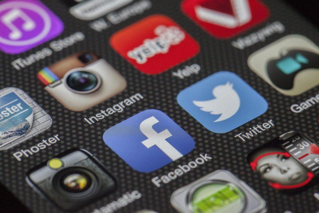 SMV tips – Afsnit 3 – markedsføring på sociale medier