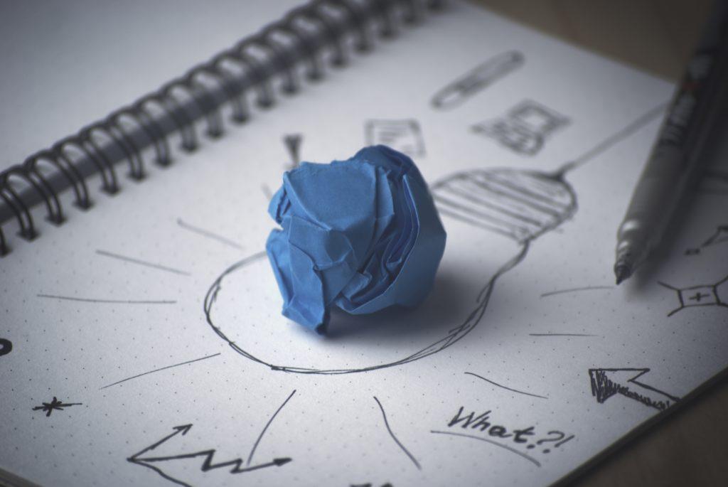 Disruption – hvilke brancher er de næste i rækken?