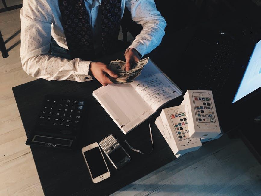 Outsource dig frem til succes