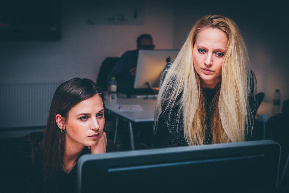 4 råd til, hvordan du bliver en god leder