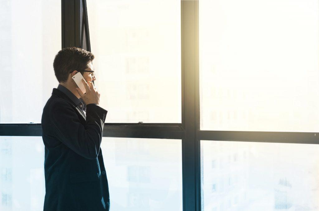 Sådan påvirker databeskyttelsesloven din virksomhed