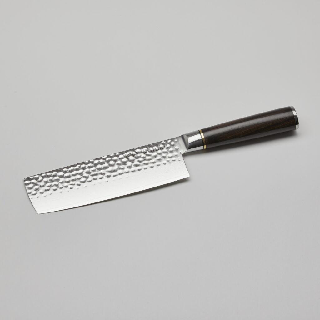 Gourmetknive til dit private køkken